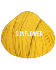 Directions hair dye. Discounted box of 4. Sunflower