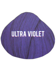 Directions hair dye. Discounted box of 4. Ultra Violet