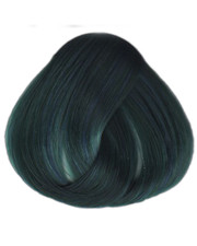 Directions hair dye. Discounted box of 4. ALPINE GREEN