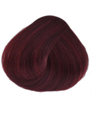 Directions hair dye. Discounted box of 4. DARK TULIP