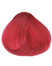 Directions hair dye. Discounted box of 4. FLAMINGO PINK