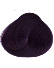 Directions hair dye. Discounted box of 4. PLUM