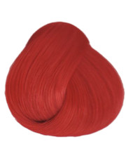 Directions hair dye. Discounted box of 4. POPPY RED