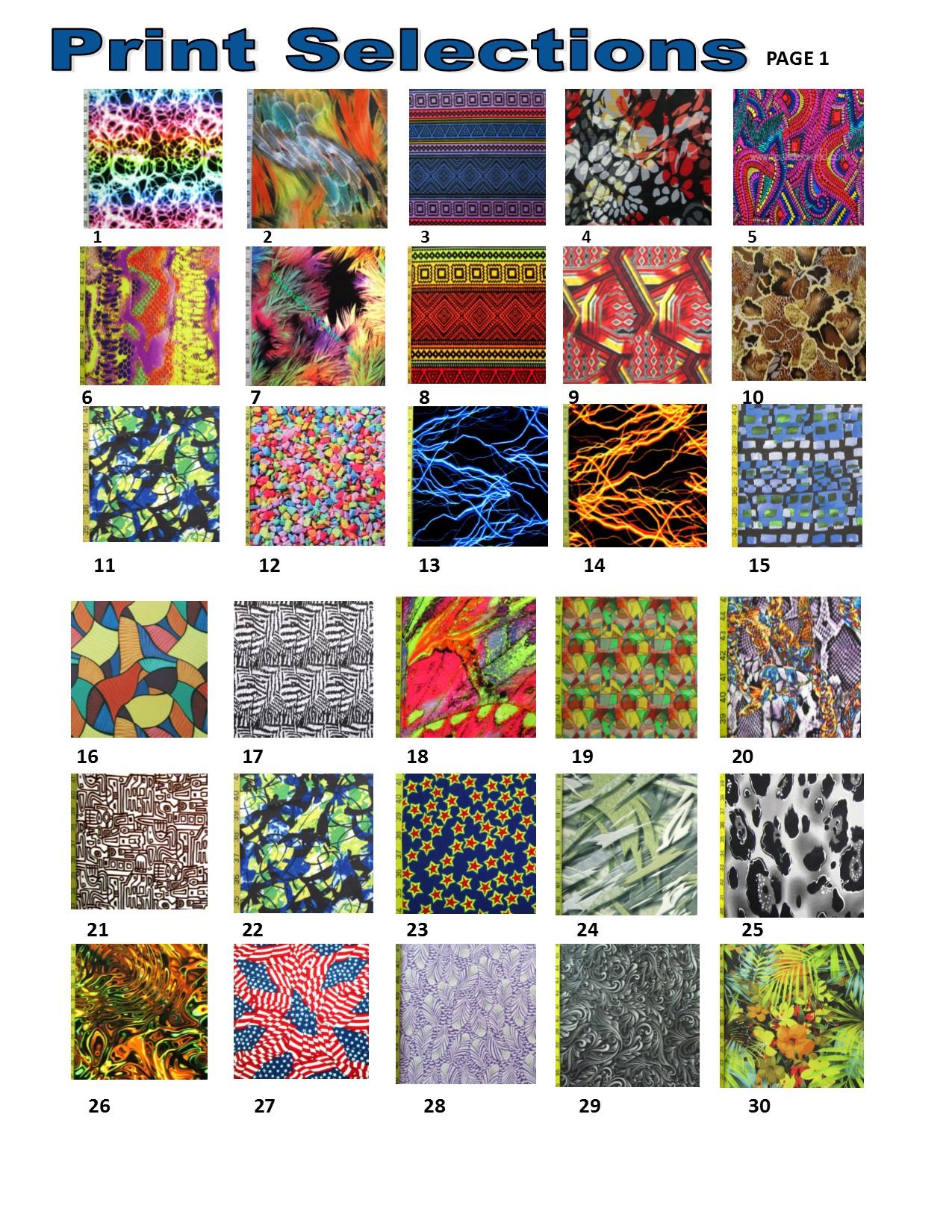 2017prints1-30-3.jpg