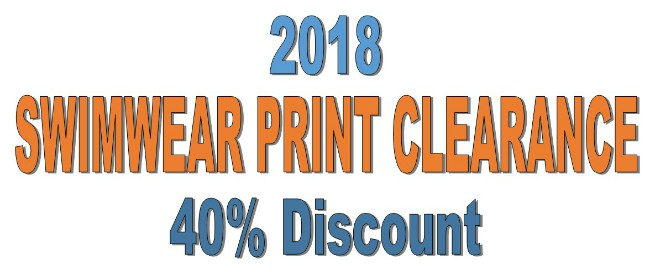 2018printclearance.png