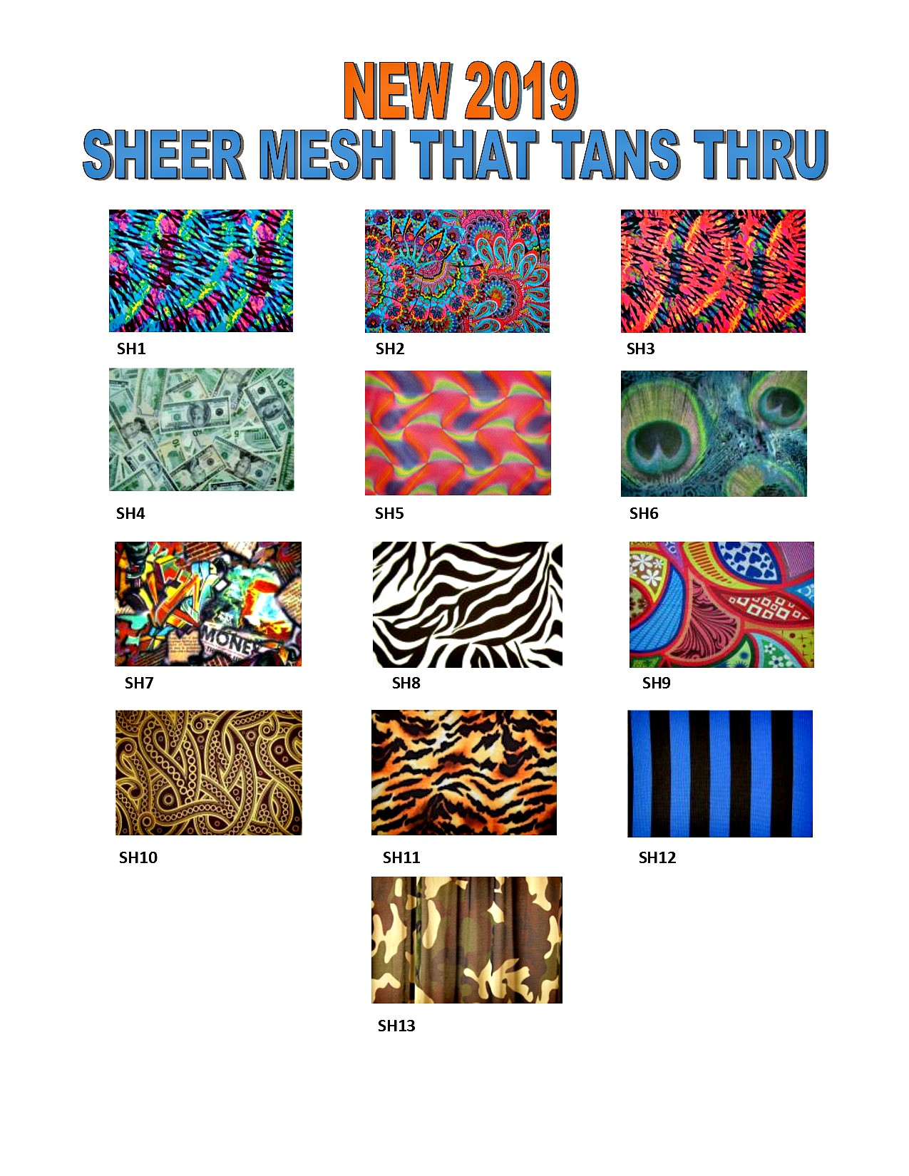 2019sheerprints3.jpg