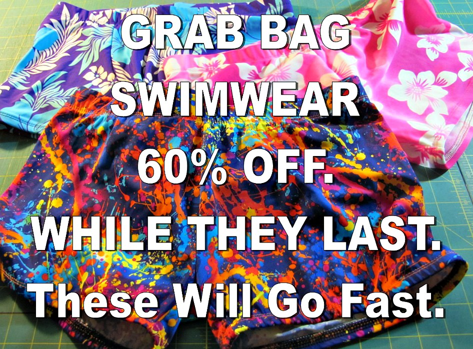 grabbagswimwear2019.jpg