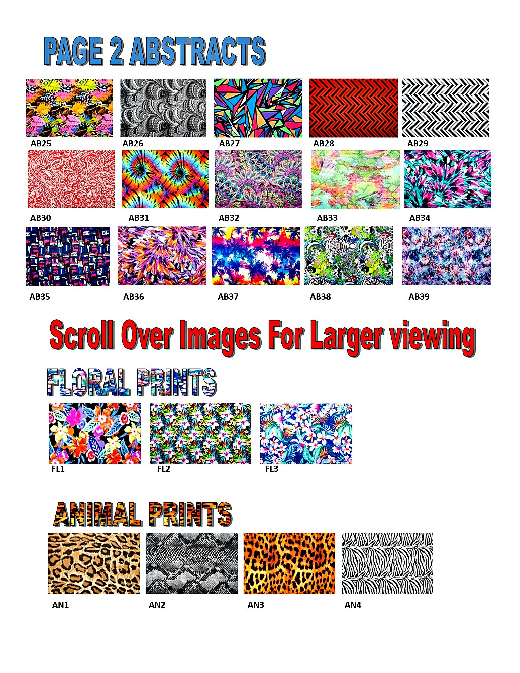 page2abstracts2020.jpg