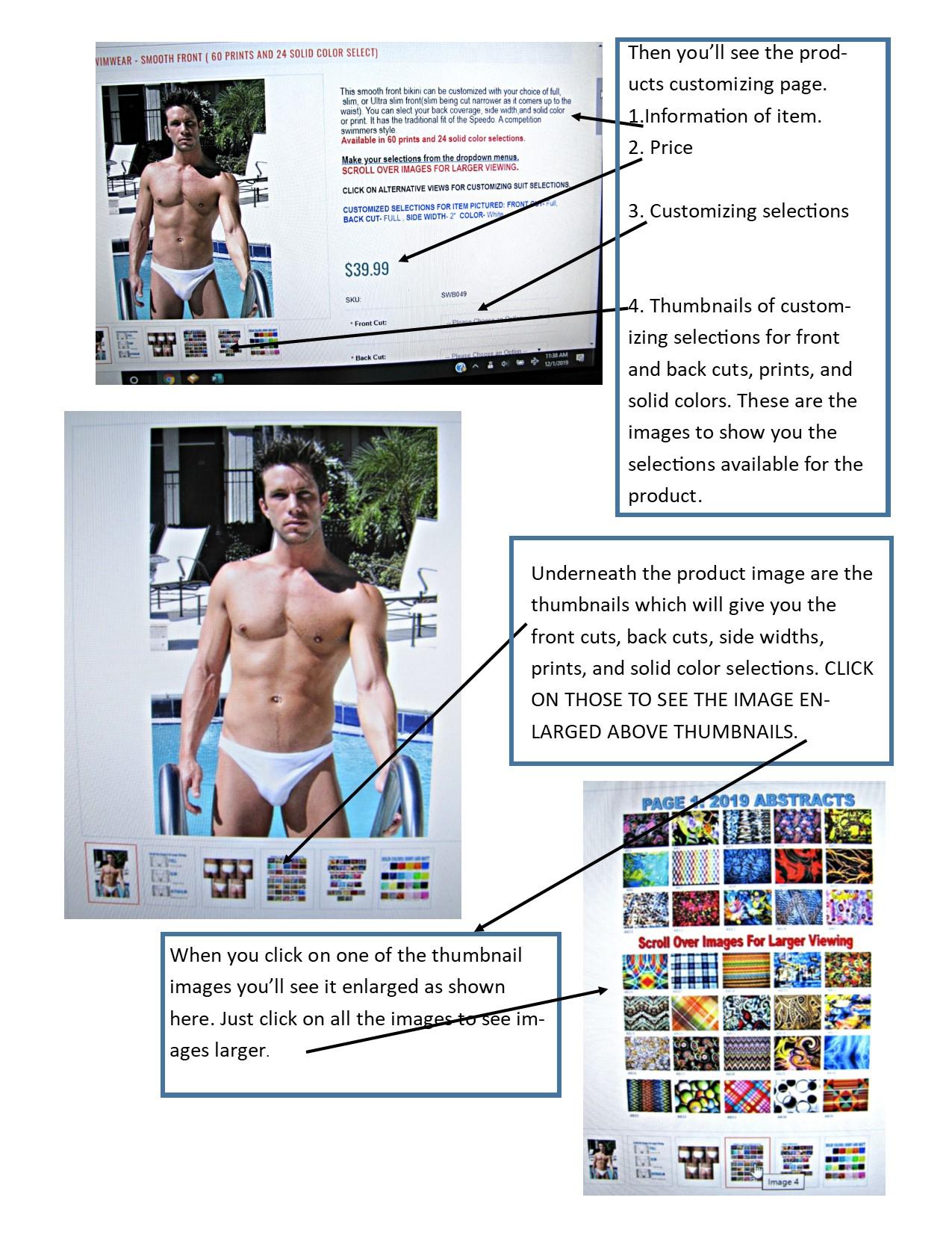 page2customizing.jpg