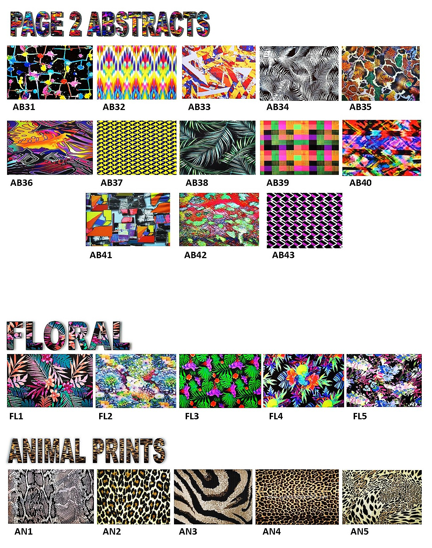 page2websiteprints.jpg