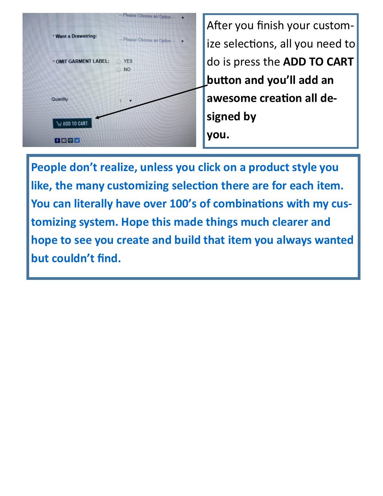 page4customizing.jpg