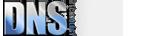 -dns-logo-1.png