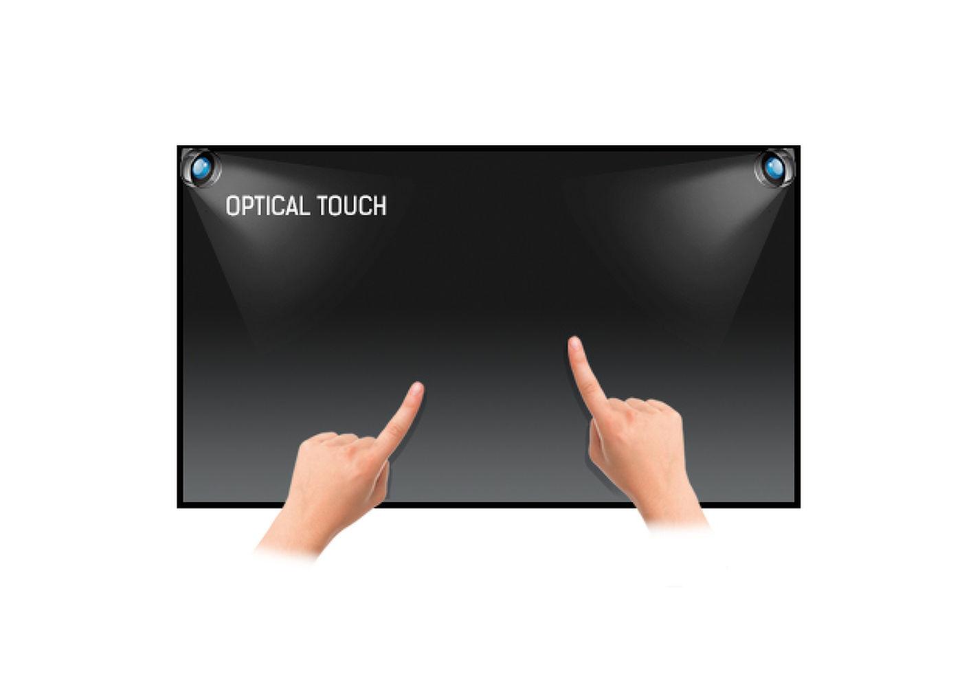 touchoptical22.jpg