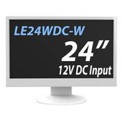 LE24WDC-W1