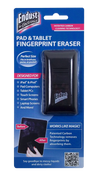 Endust for Electronics Dry Fingerprint Eraser for iPad & Tablets