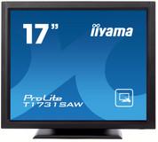 T1731SAW-B5