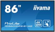 TE8603MIS-B1AG