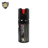 Streetwise Police Strength 23 Pepper Spray 2 oz. TWIST LOCK (SW8TL23)