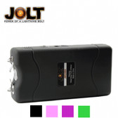 JOLT 86,000,000 Mini Stun Gun (JMS86) Available in 3 colors