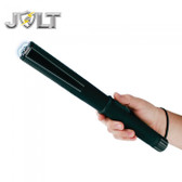 JOLT Peacemaker 97,000,000 Stun Baton (JPB97)