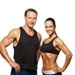 bodybuilding1-sm.png