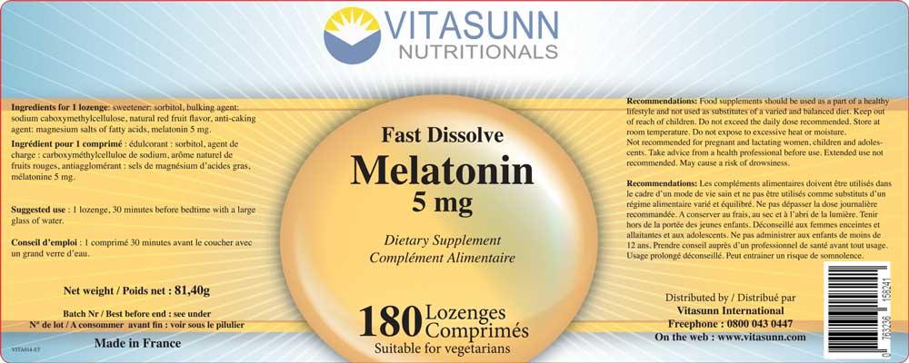 cut-out-vita014-melatonin-5mg-fd-180.jpg