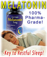 featurebox-melatonin.jpg