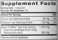 garcinia-cambogia-supp-facts-sm-047469067342.jpg