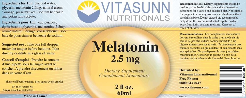 label-vitasunn-liquid-25mg-ean13.png