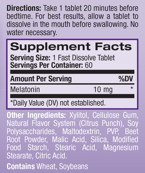 melatonin-label.jpg