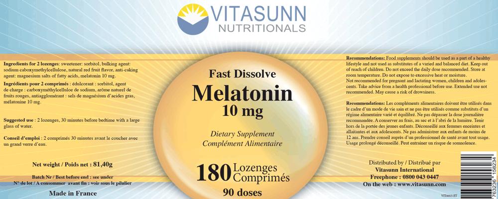 melatonin-10mg-fd-label-lg.png