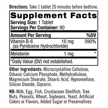 natrol-melatonin-90ct-1mg-tablet-timerelease-047469004675-sfp-348x348.jpg