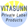 private-label.jpg
