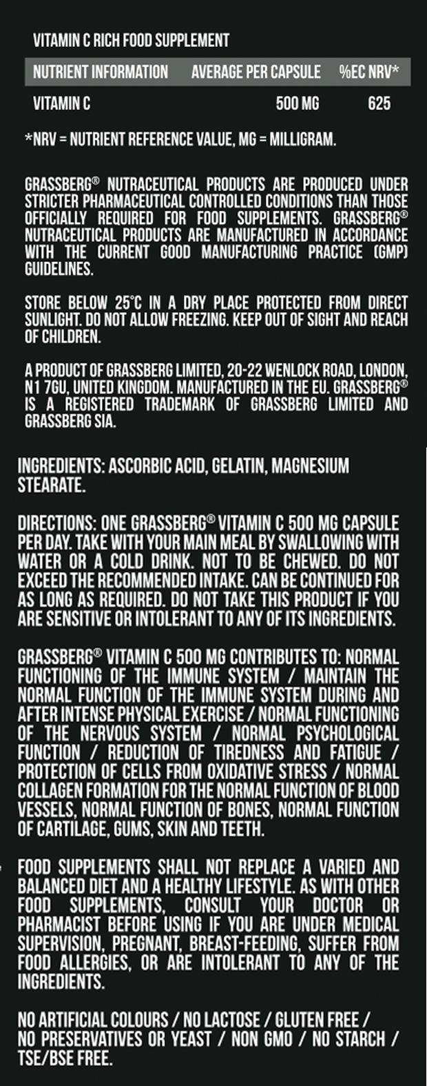 vitamin-c-supplement-facts.jpg