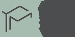 y-m-logo.png