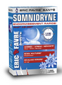 SOMNIDRYNE® Melatonin and 5-HTP Blend by Eric Favre