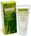 Phytoestrogen Body Cream 56ml (2oz) by Emerita