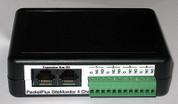 SiteMonitor Intelligent Temperature Control