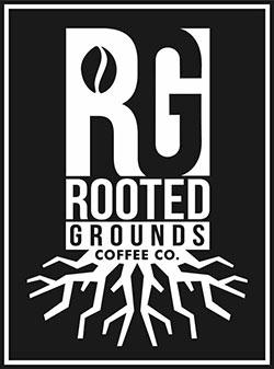 rg-logo-250.jpg