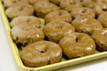 Caramel Donuts