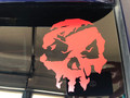 reaperdecal