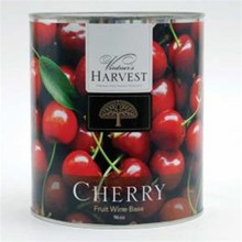 Cherry, Vintners Harvest Wine Base