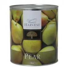 Pear, Vintners Harvest Wine Base