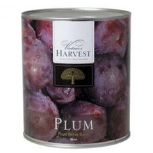 Plum, Vintners Harvest Wine Base