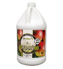 VINTNER'S BEST APPLE FRUIT WINE BASE 128 OZ (1 GALLON)
