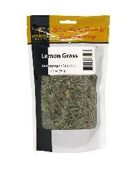 BREWER'S BEST LEMON GRASS 2.5 OZ