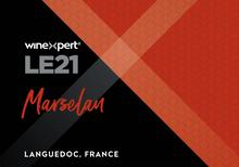LE21 Marselan