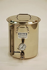 Blichmann 10 Gallon Boiler Maker