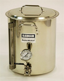 Blichmann 15 Gallon Boiler Maker