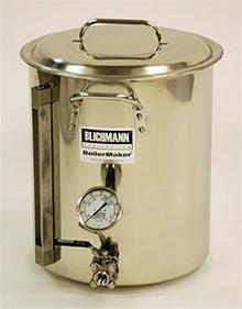 Blichmann 15 Gallon Boiler Maker